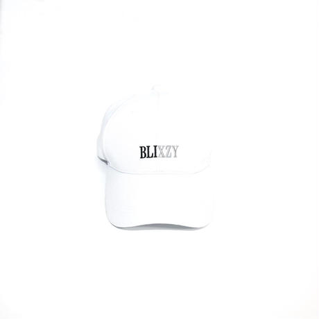 BLIXZY SWITCH LOGO CAP