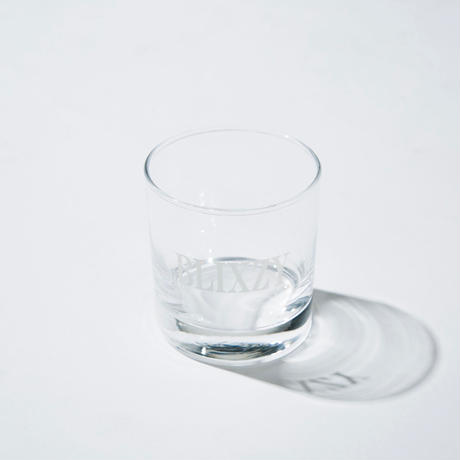 【残り僅か】BLIXZY  GLASS