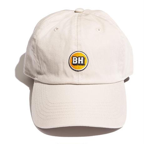 5b4e99bdef843f2f420059e1