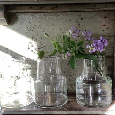 "Flower vase ""Locate"" (フラワーベース""ロケート"")"