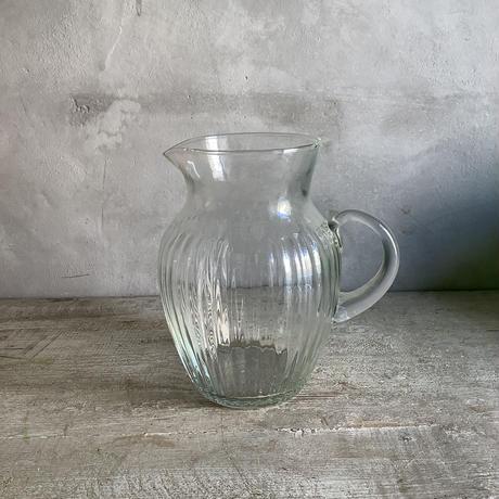 2021 Couler ligne pitcher lemonade (クーレラインピッチャー・レモネード)