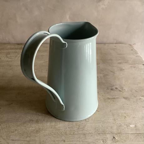 """Haws Classic jug """"Duck egg blue""""(ホーズ・クラシックジャグ""""ダックエッグブルー""""1.8L)"""