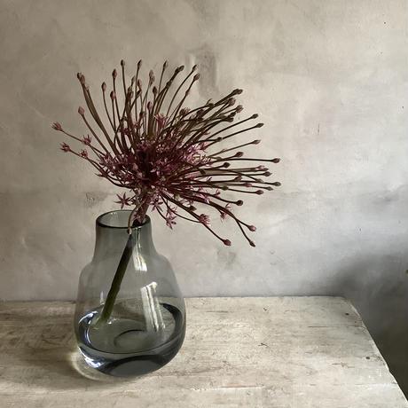 "Flower vase ""Filter"" (フラワーベース""フィルター"")"