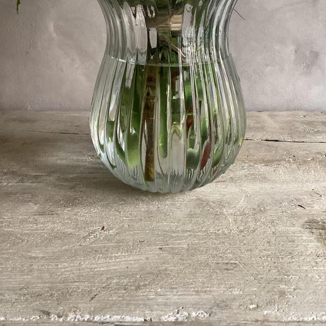"""おまかせ""""花瓶つき""""ブーケ (本州地域・期間限定 5月11日〜5月26日着の配達指定でお受付け致します。)"""
