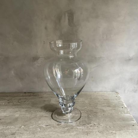 Glass Jar Dressage(グラスジャー・ドレッサージュ)  SOLD OUT