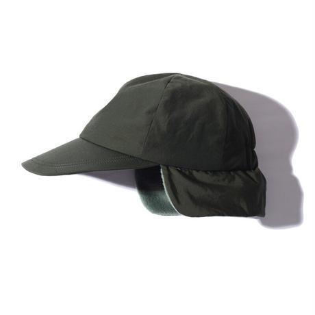 IFNI WINTER CAP [OLIVE]