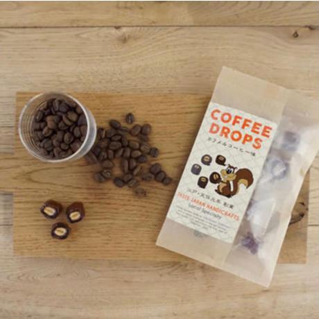 [IFNi ROASTING & CO.]COFFEE DROPS