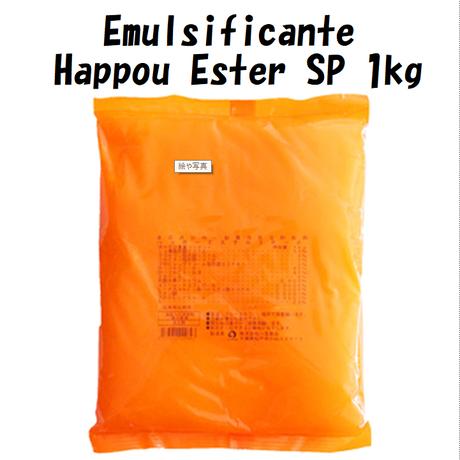 乳化剤 ハッポーエステルSP 1kg