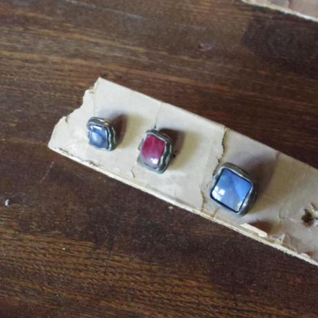 サンプル用ボタンGセット