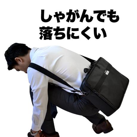 ブライト+コアルーストラップα【MottainaiLabel】