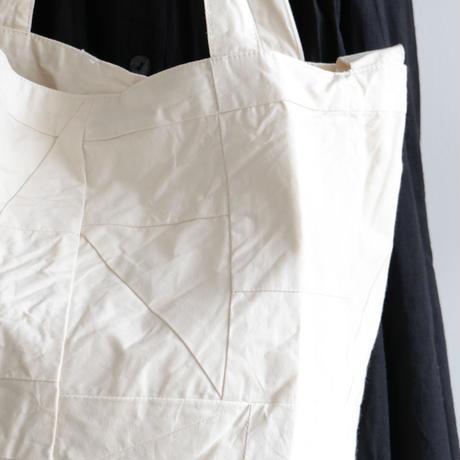 Khadi and Co / MARBEL BAG (NATURAL)