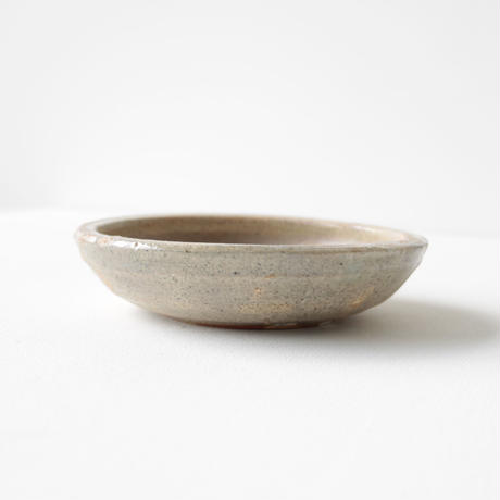 石井直人/フチ皿