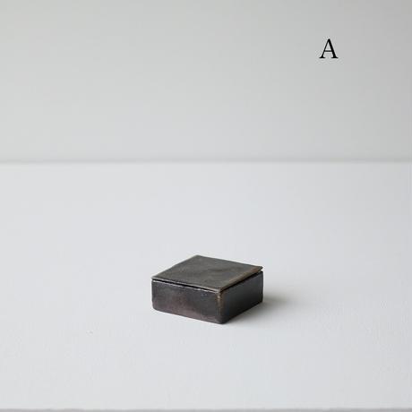 5f5a4d7b1829cd1f2f080c27