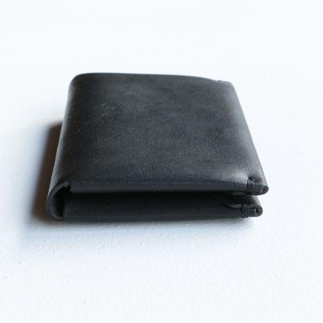 archipelago exclusive/  Cardcase (Black)