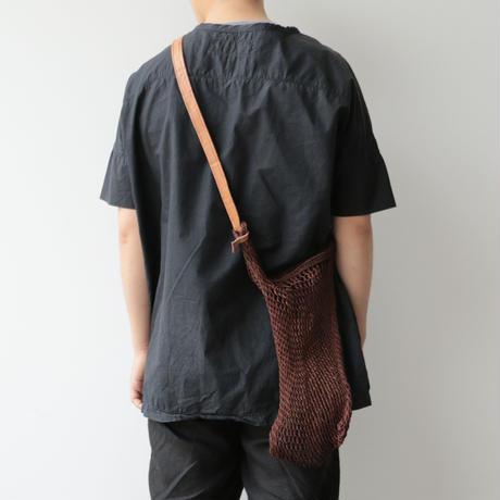 agave market bag(S)
