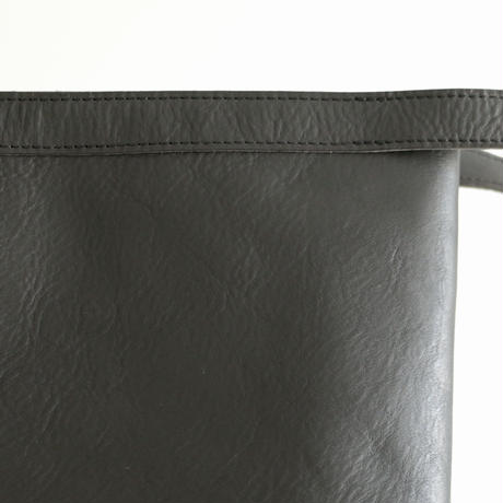 archipelago original/ Leather pouch
