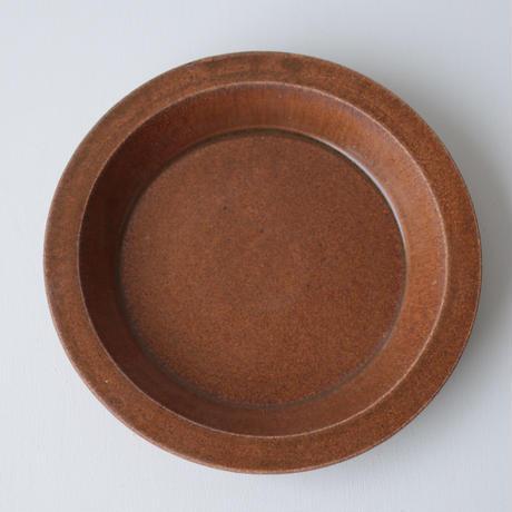 郡司製陶所  / 耐熱皿
