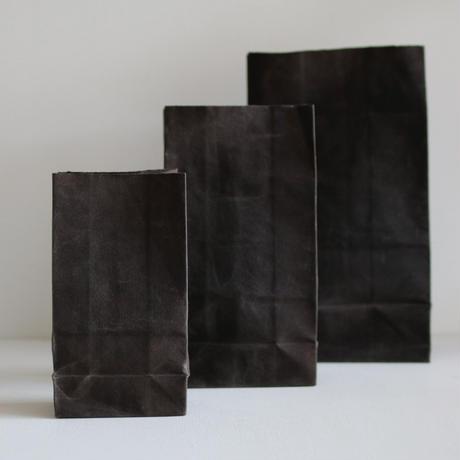 瀧川かずみ/Square SAC(S/charcoal)