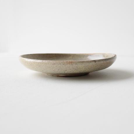 石井直人/丸皿