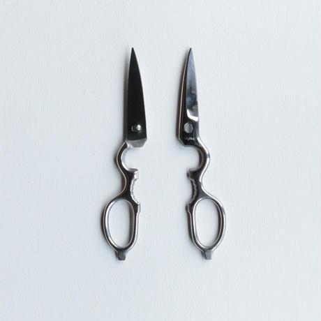 TAjiKA / KITCHEN SHEARS(separate)