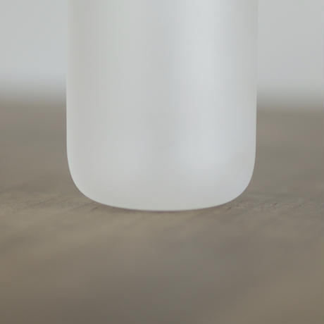 AJOY  Frosted Glass