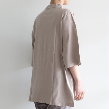 COSMIC WONDER / T-shirt(lady's ,men's /Earth ware)