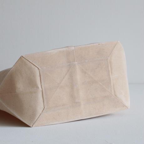 瀧川かずみ/FUNAGATA BAG L(Long/natural)