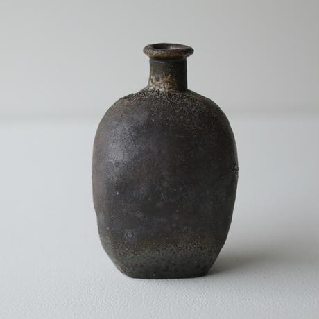 タナカシゲオ /86 オンギ瓶