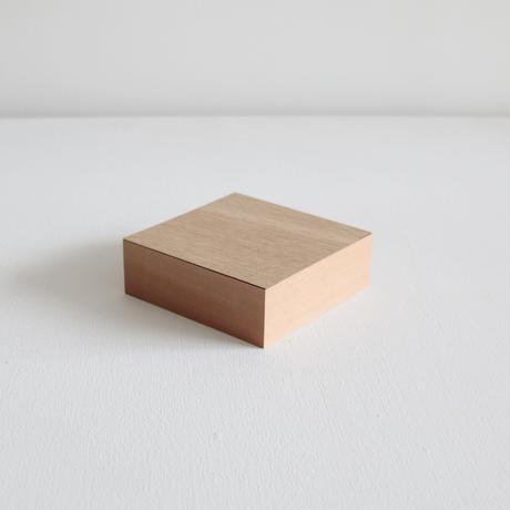 AJOY / Woods Box  L  C