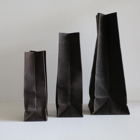 瀧川かずみ/Square SAC(M/charcoal)
