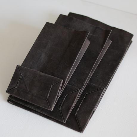 瀧川かずみ/Square SAC(L/charcoal)