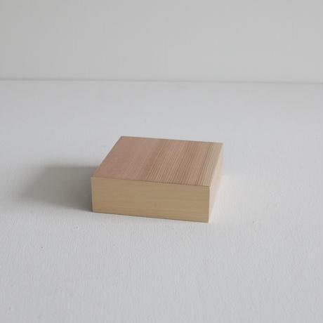 AJOY / Woods Box  L  B
