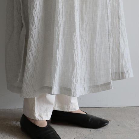 COSMIC WONDER /Celestial haori robe(lady's  /gray)