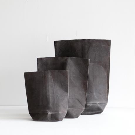 瀧川かずみ/FUNAGATA SAC(L/charcoal)
