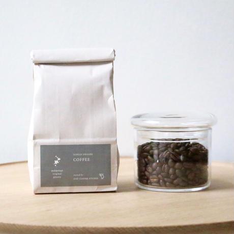 archipelago original/ 炭火焙煎コーヒー豆(200g)