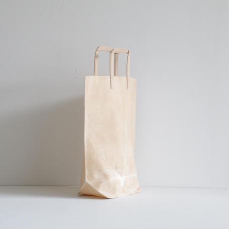 瀧川かずみ/FUNAGATA BAG M(Short/natural)