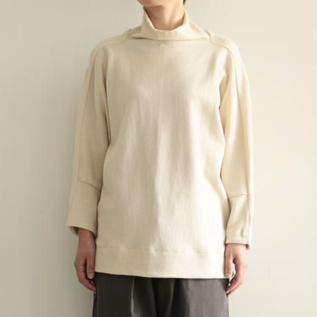 pssst,sir  / as_pullover(Lady's/Beige)