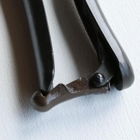 竹二作 / Thinning shears