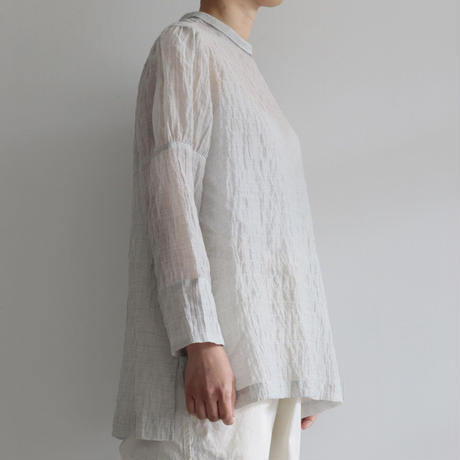 COSMIC WONDER /Celestial blouse(lady's /gray)
