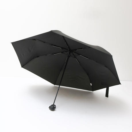 "UMBRELLA ""YATOGAMI TOHKA"""