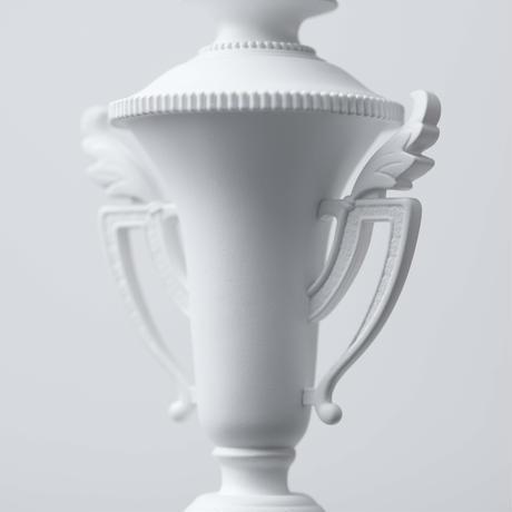 First Trophy - UNICORN