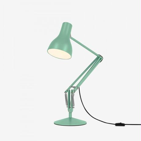 ANGLEPOISE | TYPE 75 MARGARET HOWELL | 限定店舗のみでの販売