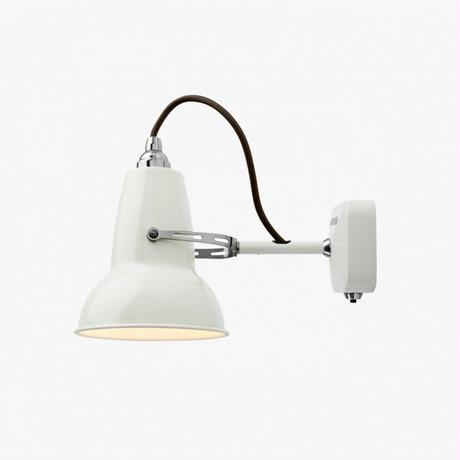 ANGLEPOISE | ORIGINAL 1227 MINI WALL| 店舗販売限定
