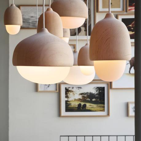 MATER   TERHO LAMP   NATURAL   S