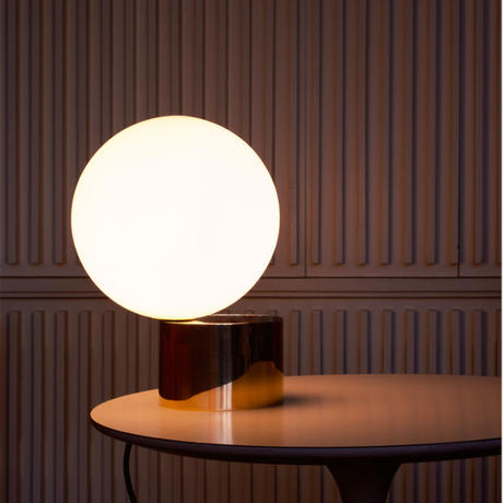 MICHAEL ANASTASSIADES | TIP OF THE TONGUE