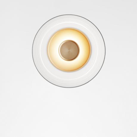 NUURA | BLOSSI WALL - GOLD OPAL