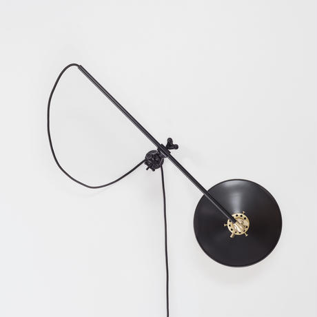 WORKSTEAD | WALL LAMP