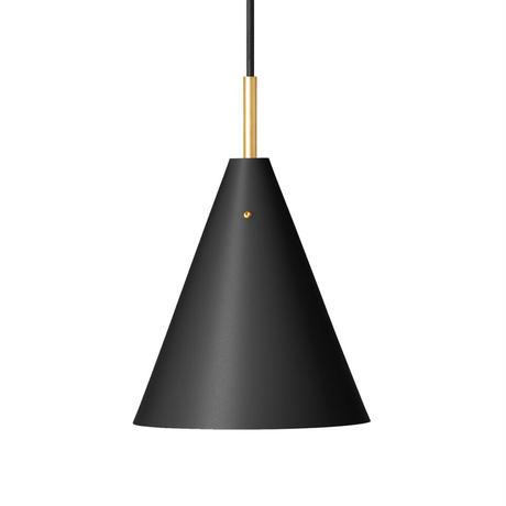 LYFA   MOSAIK   170   BLACK