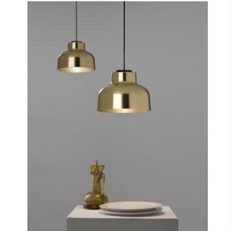 SANTA&COLE | M64 Brass