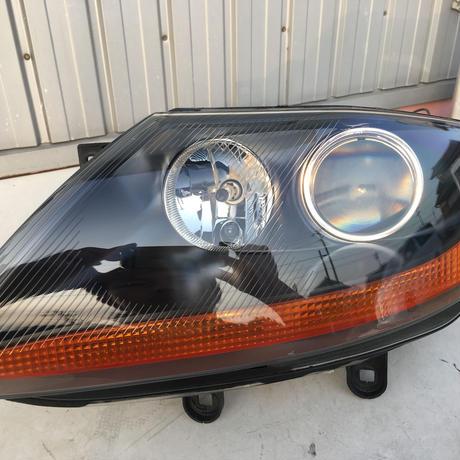 ヘッドライト専用クリア塗料スプレー「ブライトマンCP」1本